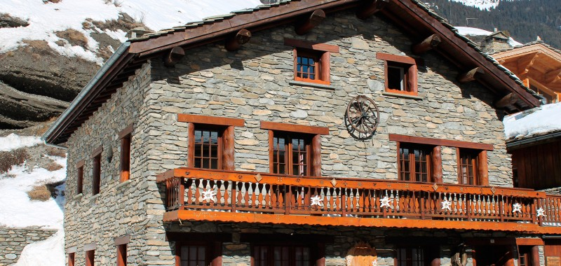 Arc-en-Ciel--location-de-chalet-appartements--Val-cenis